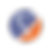 picto logo_orange_bleu.png