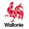 Wallonie_logo.jpg