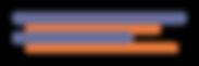 bandes oranges_bleues.png