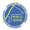 CQ Wiels.jpg