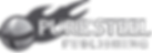 PURESTEELPUBLISHlogo.png