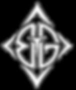 Full Logob.png