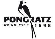 Pongratz_1698_Logo.jpg