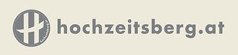 Logo_Hochzeitsberg_quer_WEB.jpg