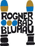Logo_Rogner Bad Blumau_RBG - Kopie.jpg