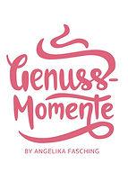 Logo Genuss-Momente_dunkelrosa.jpg