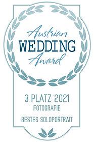 AWA2021_Logos3Platz16.jpg