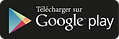 Titre-service-android