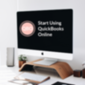 Start-Using-QBO.png