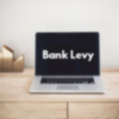 Bank Levy.png