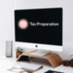 Tax-Preparation (1).png