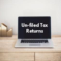 Un-filed Tax Returns.png