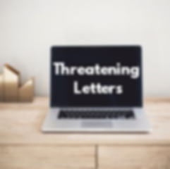 Threatening Letters (1).png