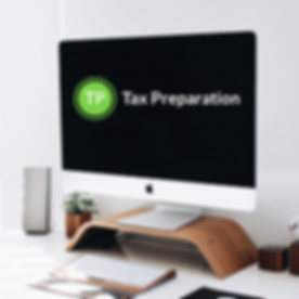 Tax-Preparation.png