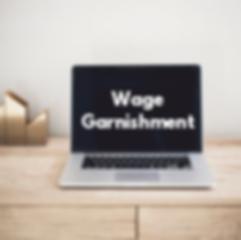 Wage Garnishment.png
