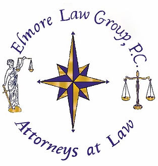 ELG Logo.jpg