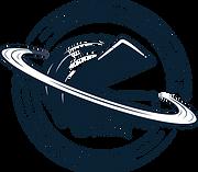 logo pro moto.png