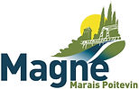 logo-magne.jpg