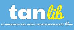 Logo_tanlib_300dpi.png