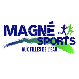 Logo_Magné_AFE.png