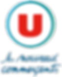 logo-systeme-u.png