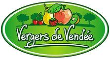 Logo_Vergers_de_Vendée.jpg