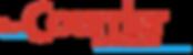 Courrier_de_l_ouest_(le)_1998_(logo).png