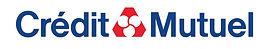 LogoCM2018_long_CMJN_300dpi.jpg