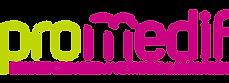 promedif-header.png
