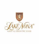 Lake Nona logo.jpg