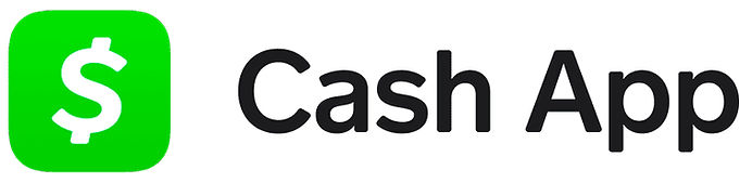 Cash App logo.jpg