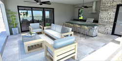 5 LT 54 - INTERIOR - summer kitchen HD.j