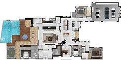 LOT 76 - 1th floor plan art 3.jpg