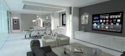 5 LT25 - Living Room (2).png