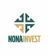 Nona Invest logo.jpg
