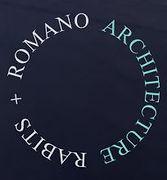 rabits e romano logo.JPG