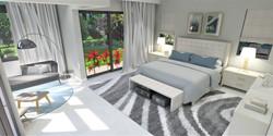 11 LT 54 - INTERIOR - master bedroom HD.