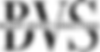 BVSNEWLOGO-1-e1500068431187.png