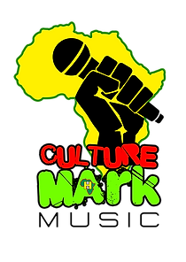 Culture-Mark-Music-logo-WEB-trans-bg.png