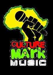 CMM_Logo_White.png
