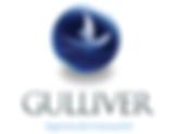 gulliver_logotipo-2016.png