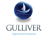 gulliver_logotipo-2016.png