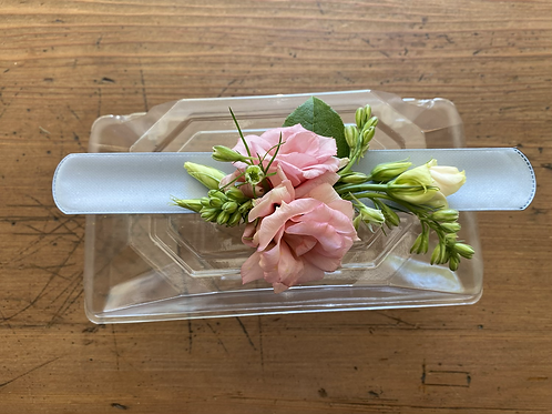 Prom/Homecoming Classic Corsage