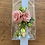 Thumbnail: Prom/Homecoming Classic Corsage