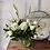 Thumbnail: Deluxe Sympathy Vase Arrangement
