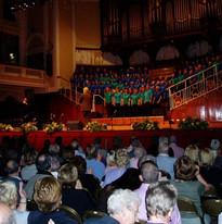 2003 at the Hull city Hall.jpg