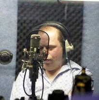 Recording - 2012