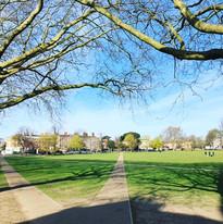 Richmond Green - 03