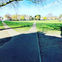 Richmond Green - 04