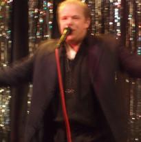 2009 Tour.